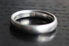 dna-ring (1)