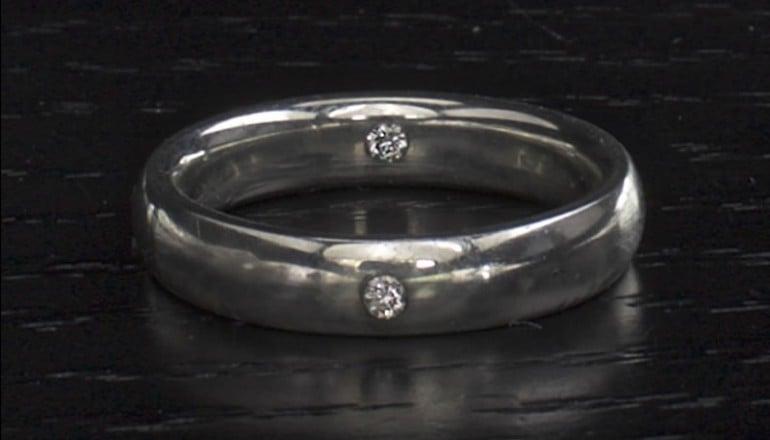 dna-ring (2)