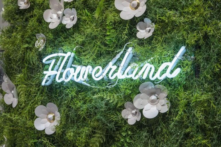 fendi-flowerland (5)