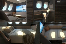 first-spaces-seymour-powell-airplane-interior