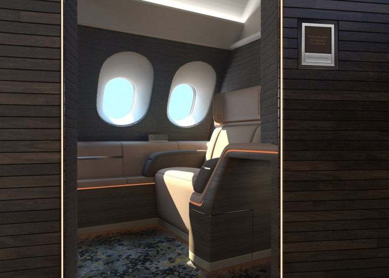 first-spaces-seymour-powell-airplane-interior (3)
