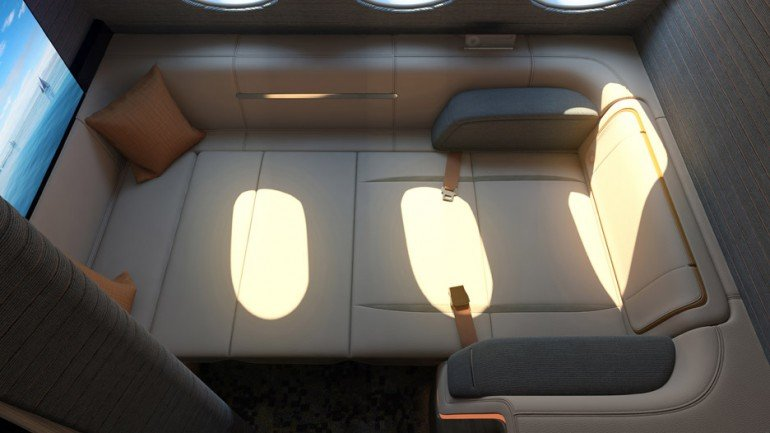 first-spaces-seymour-powell-airplane-interior (4)