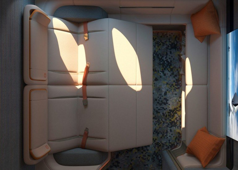 first-spaces-seymour-powell-airplane-interior (6)