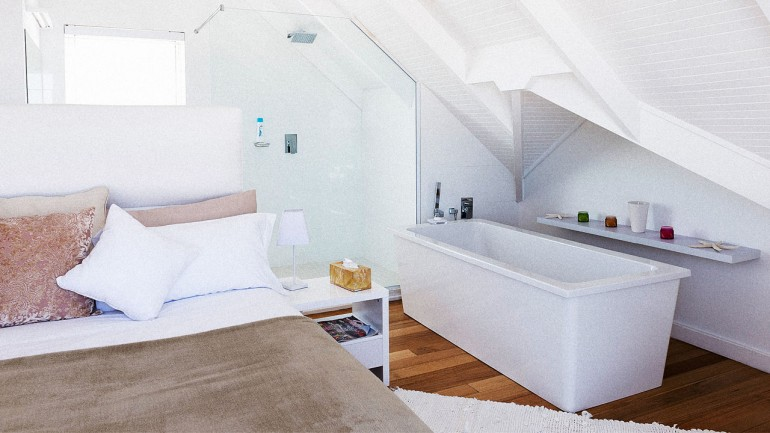 future-home-designed-by-airbnb (1)