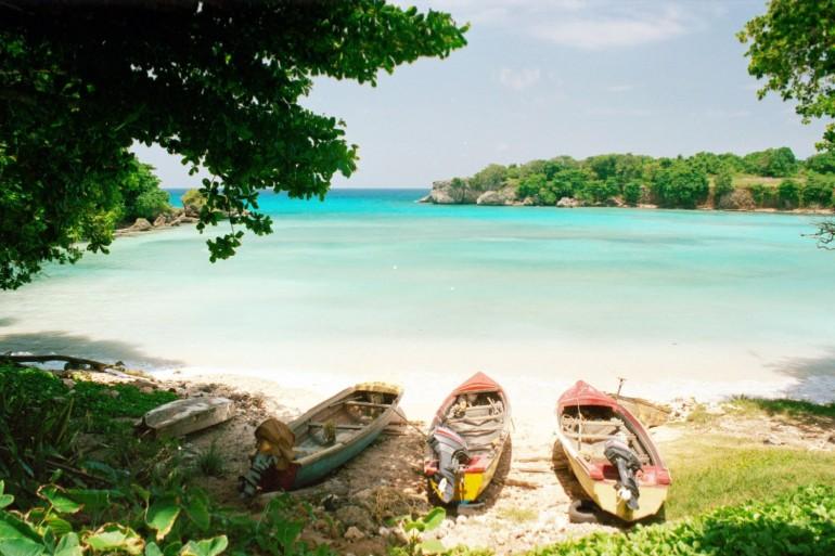 jamaica-images