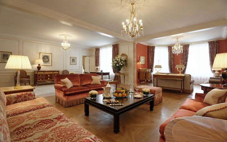 le_bristol_paris_-_royal_suite