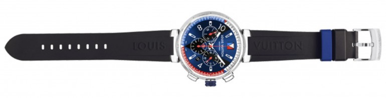 louis-vuitton-tambour-blue-sports (1)