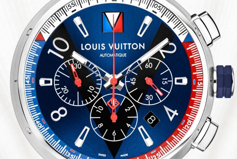 louis-vuitton-tambour-blue-sports (2)