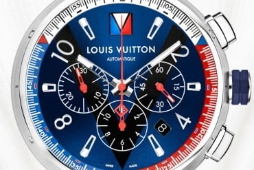 louis-vuitton-tambour-blue-sports (2)
