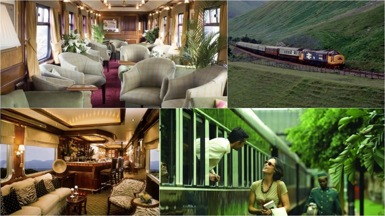 luxurious-train-journeys-1