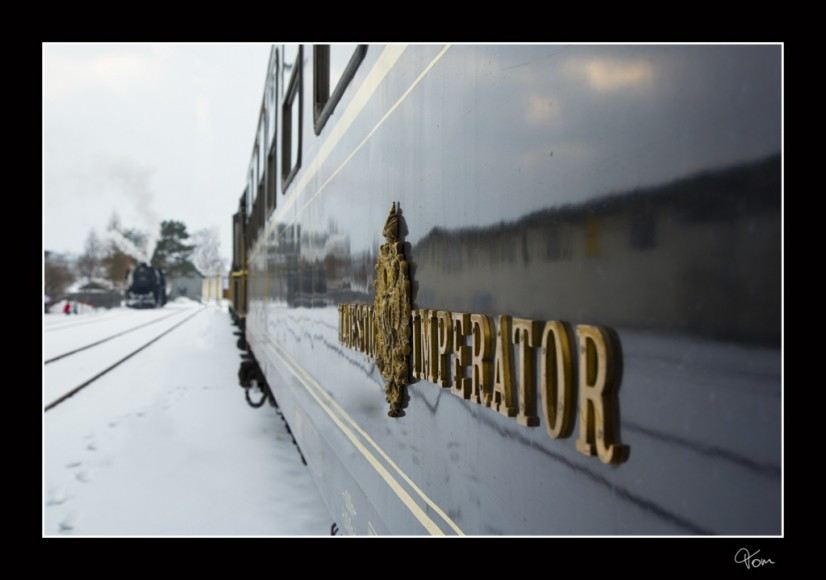 luxury-train-sale-3