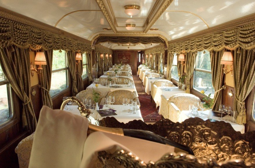 luxury-train-sale-4