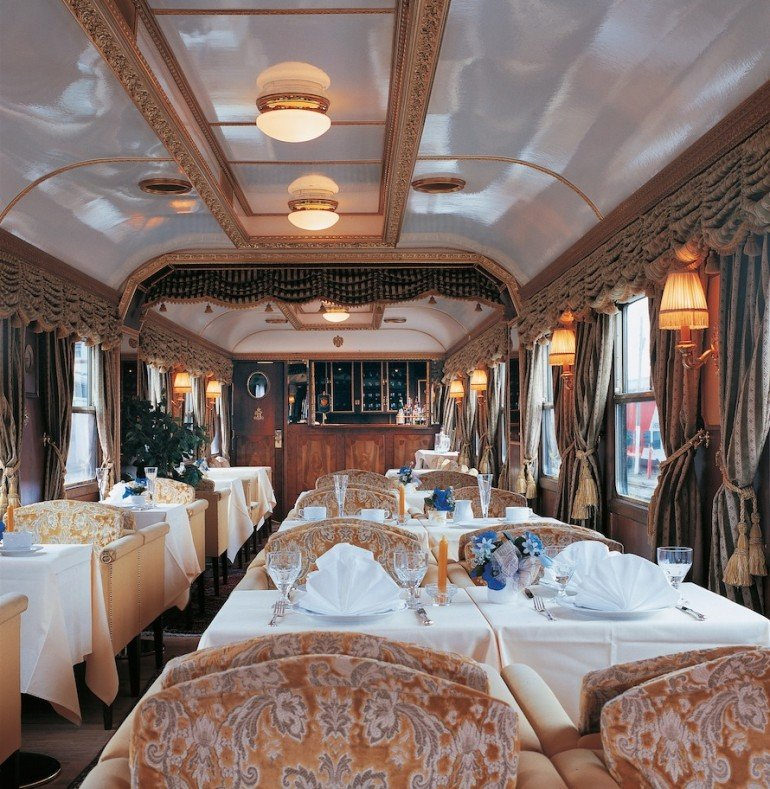 luxury-train-sale-5