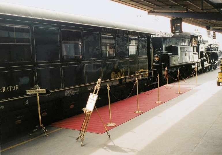 luxury-train-sale-7
