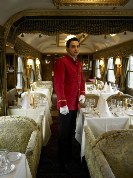 luxury-train-sale-8