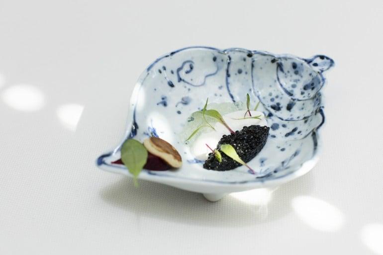 mandarin-oriental-tokyo (3)