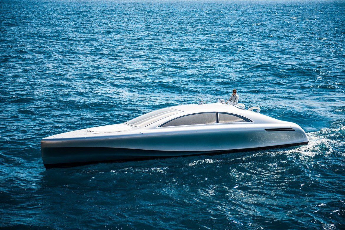 mercedes-benz-debuts-a-1-7-million-usd-luxury-yacht-2