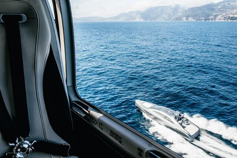 mercedes-granturismo-yacht-3-960x640