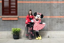 minnie-cindy-soong01