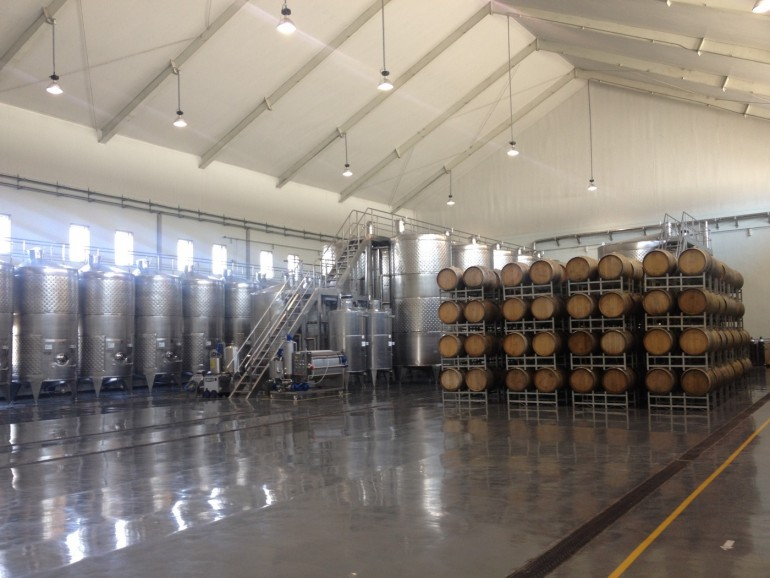 moet-chandon-winery (4)