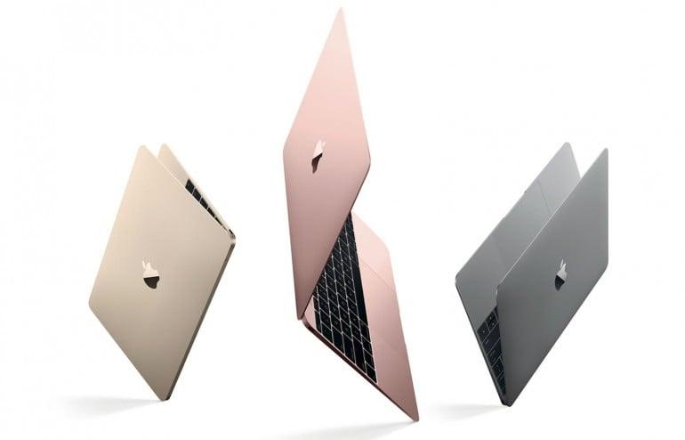 new-apple-macbook
