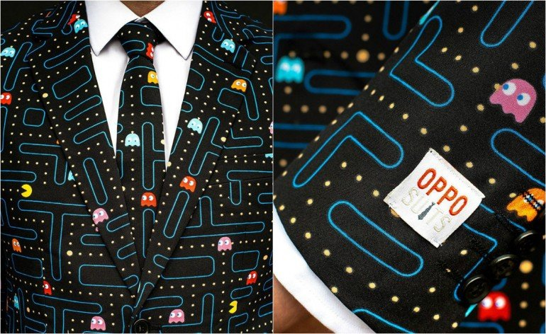 pac-man-suit-opposuits-2