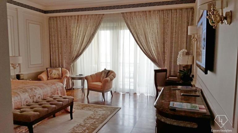 palazzo-versace-8