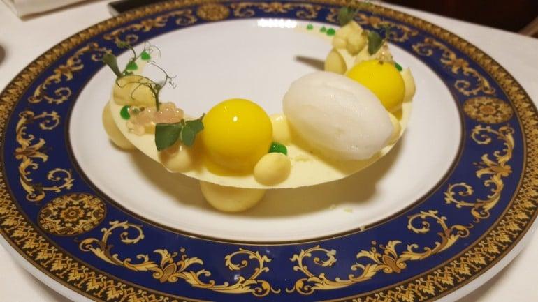 palazzo-versace-lemonzest