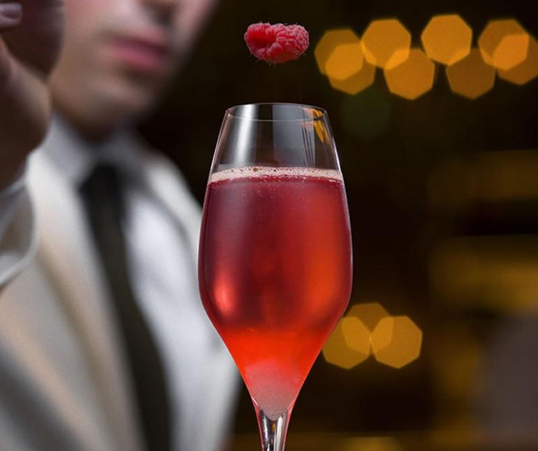 plume-de-paon-cocktail---le-bar-du-bristol