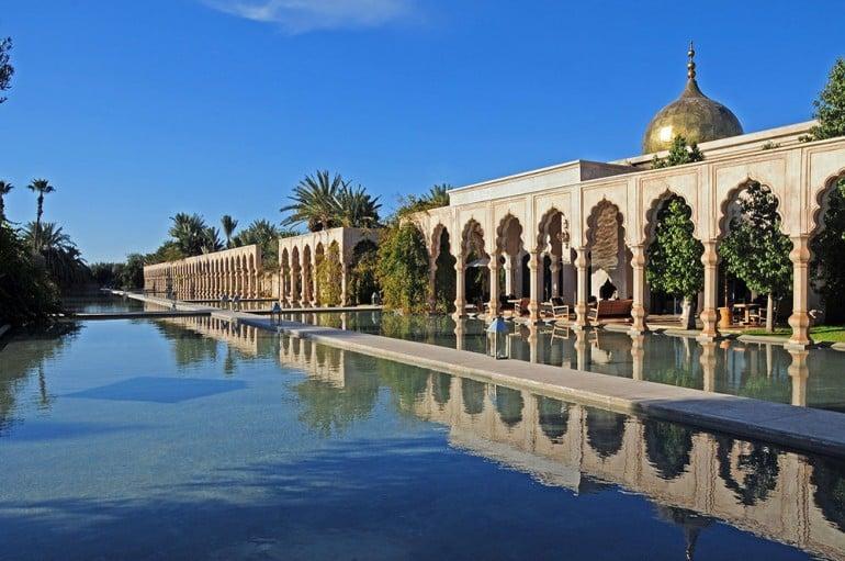 pnm_garden-at-palais-namaskar_3