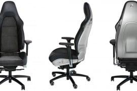 porsche-chair