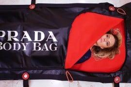 prada-body-bag