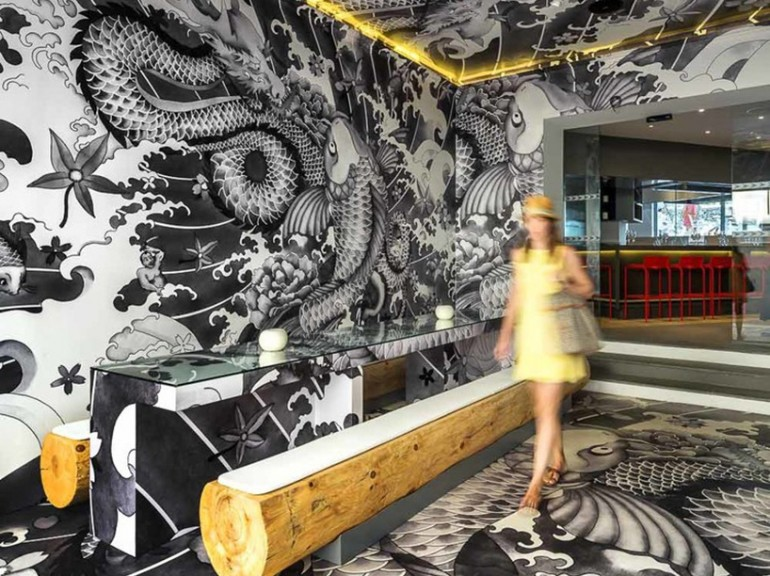 restaurant-japonais-design (3)