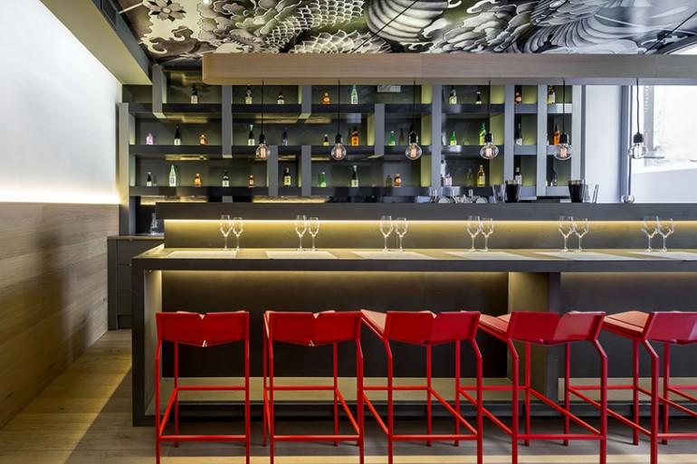 restaurant-japonais-design (6)