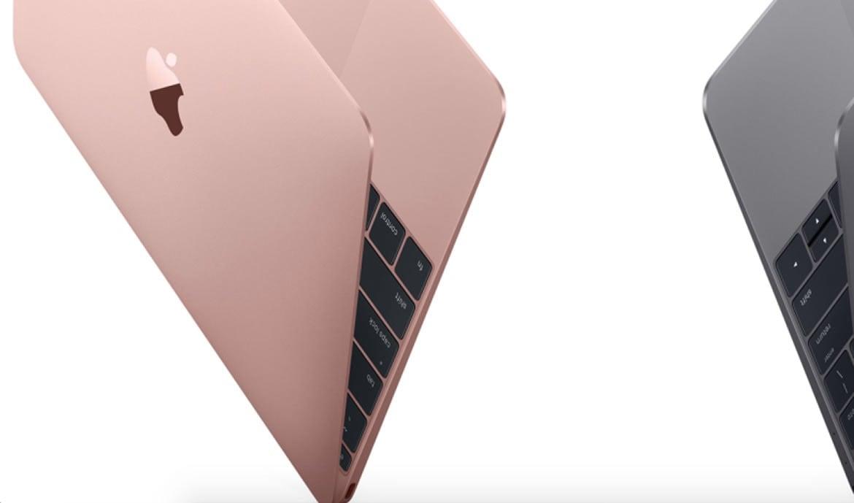 rose-gold-macbook-796x469