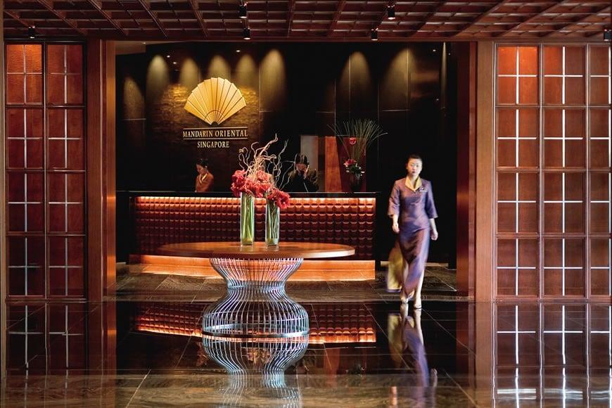 singapore-lobby-1