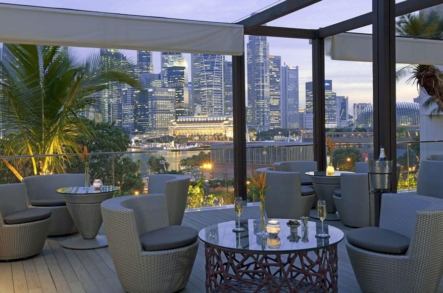 singapore-restaurant-bay5-lounge-1