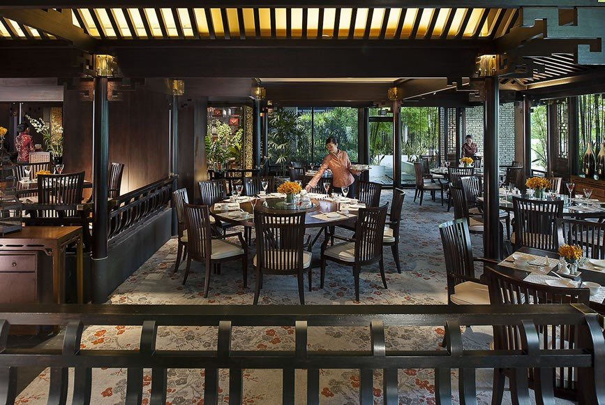 singapore-restaurant-cherry-garden-hero