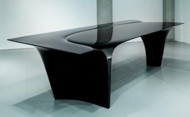 zaha-hadid-sawaya-moroni-mew-table-designboom-08