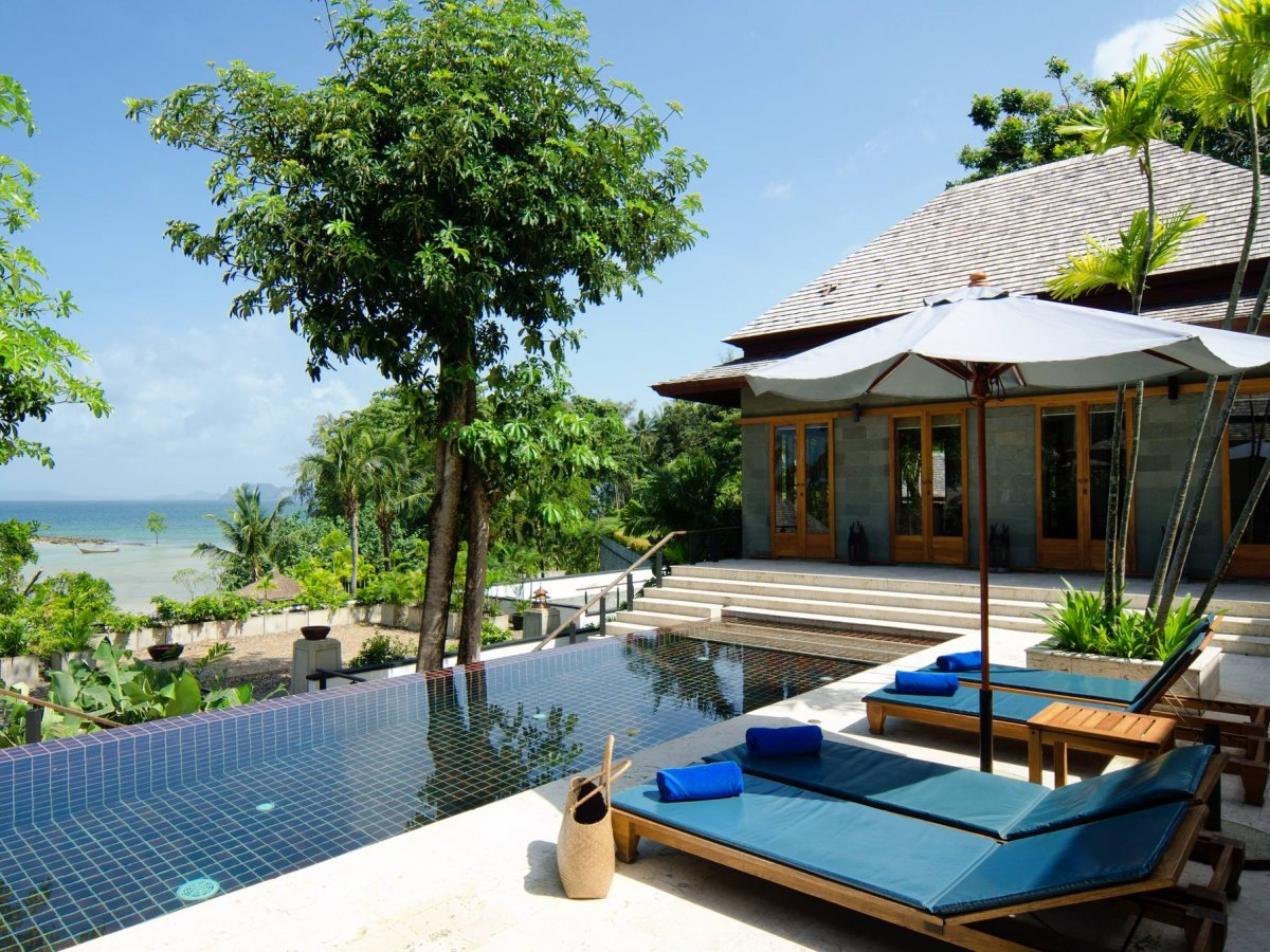 10 highest rated boutique hotels in the world for 2016 for Boutique hotel 2016