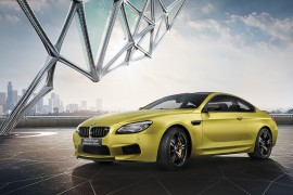 600hp-limited-edition-bmw-m6 (2)