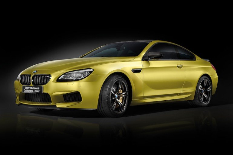 600hp-limited-edition-bmw-m6 (3)