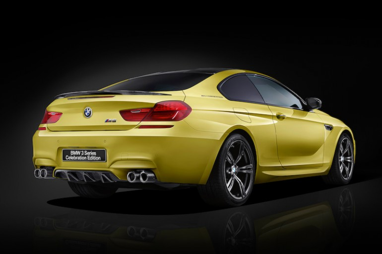 600hp-limited-edition-bmw-m6 (5)