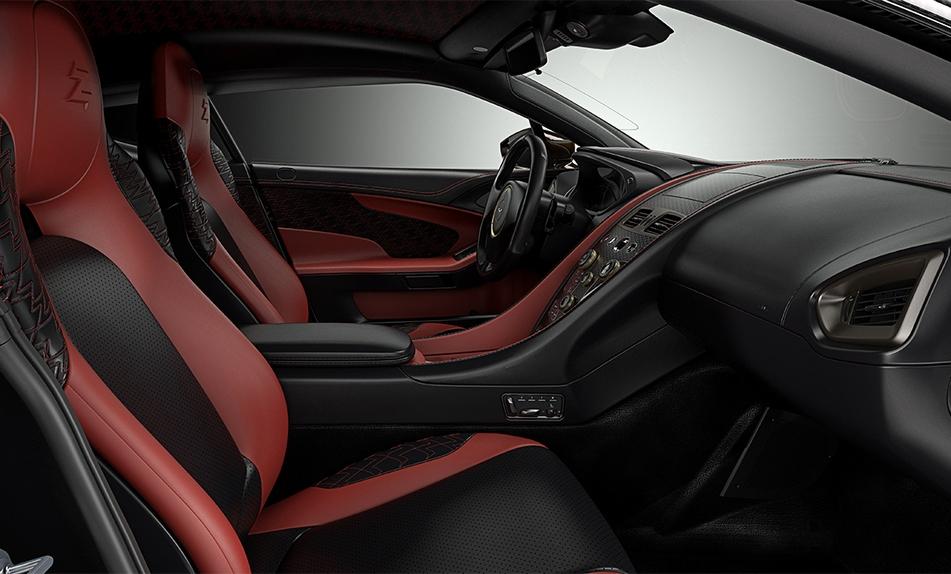 Aston-Martin-Vanquish-Zagato-Concept_1