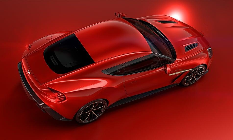 Aston-Martin-Vanquish-Zagato-Concept_2