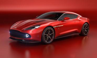 Aston-Martin-Vanquish-Zagato-Concept_3