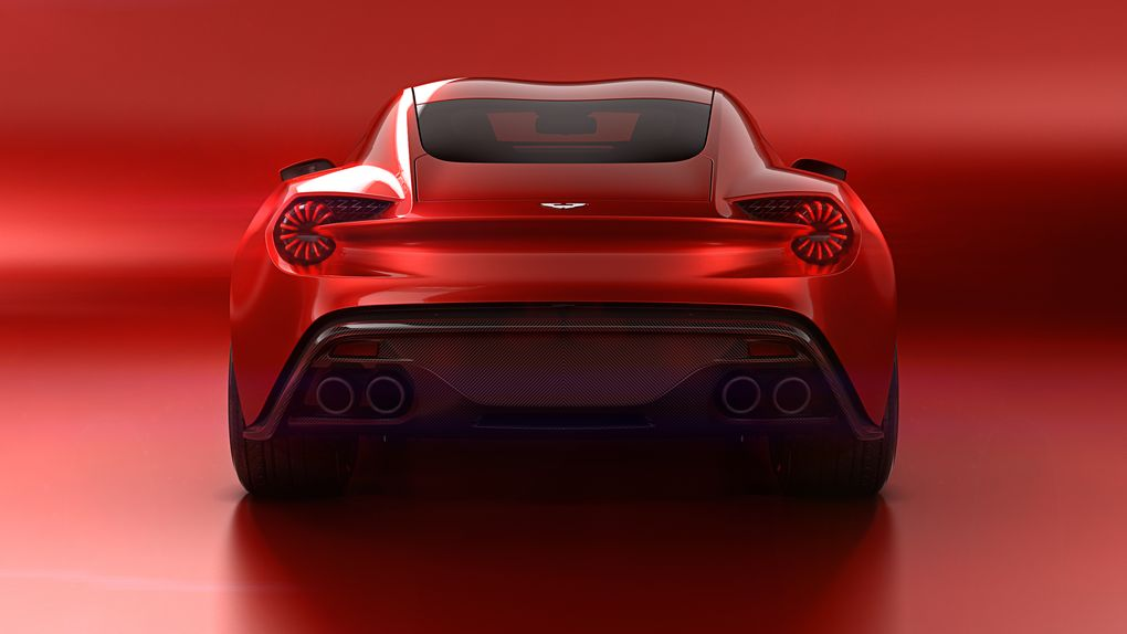 Aston_Martin_Vanquish_Zagato_Concept_03.0