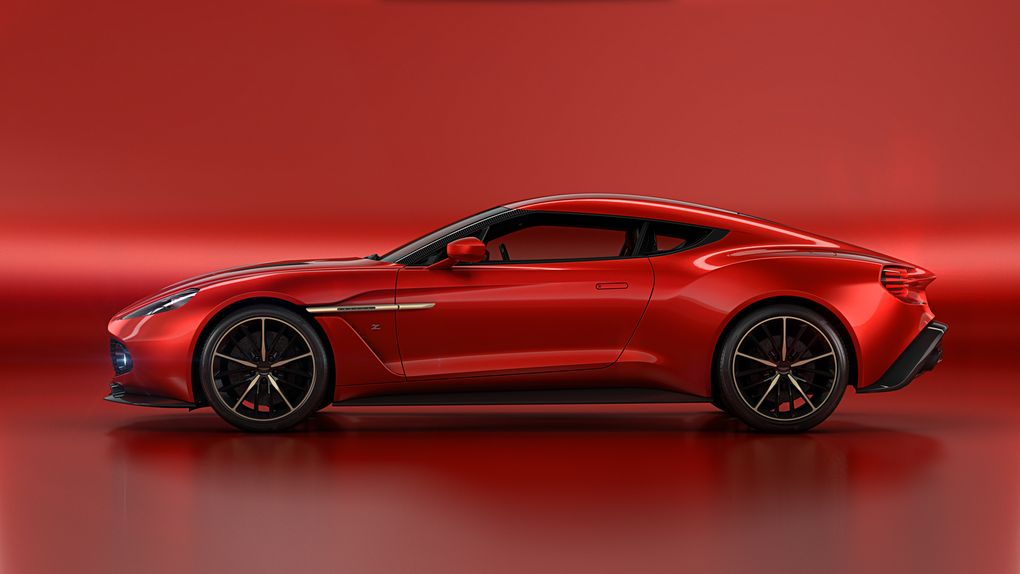 Aston_Martin_Vanquish_Zagato_Concept_04.0