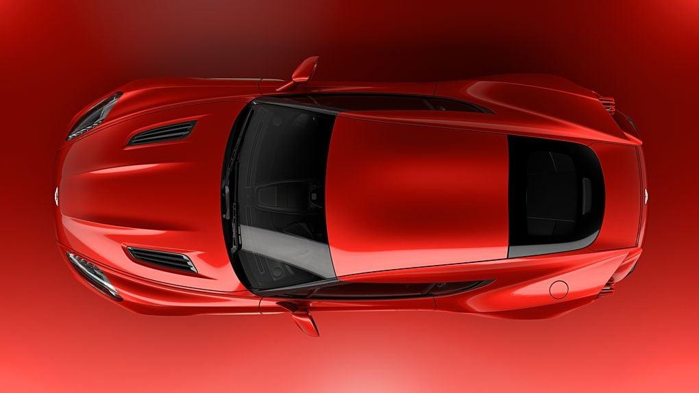 Aston_Martin_Vanquish_Zagato_Concept_06.0
