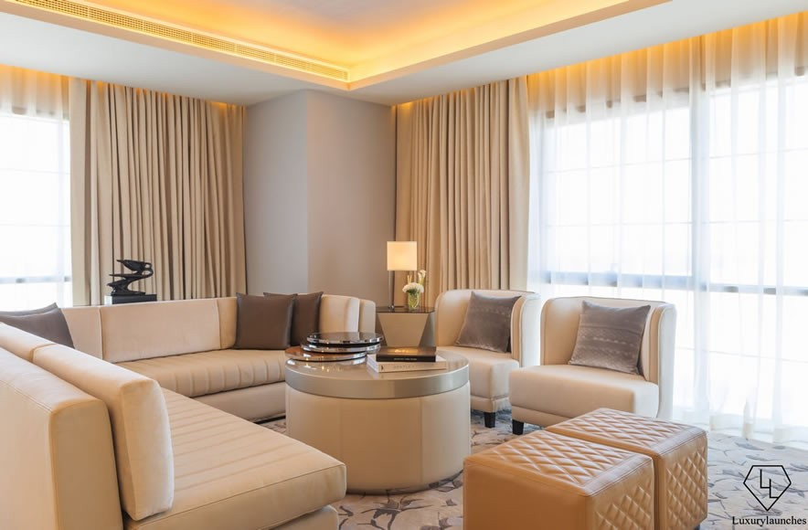 Bentley-Suite-debut-st-Regis-Dubai-Habtoor-City (1)